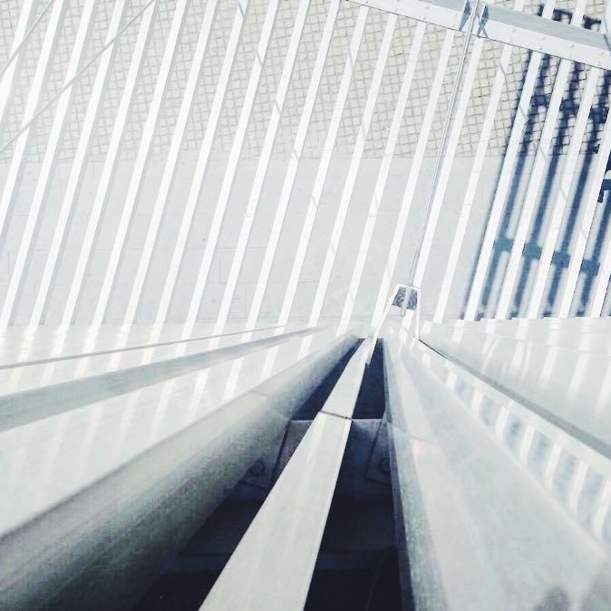 Vázquez Consuegra - Chiralt Arquitectos