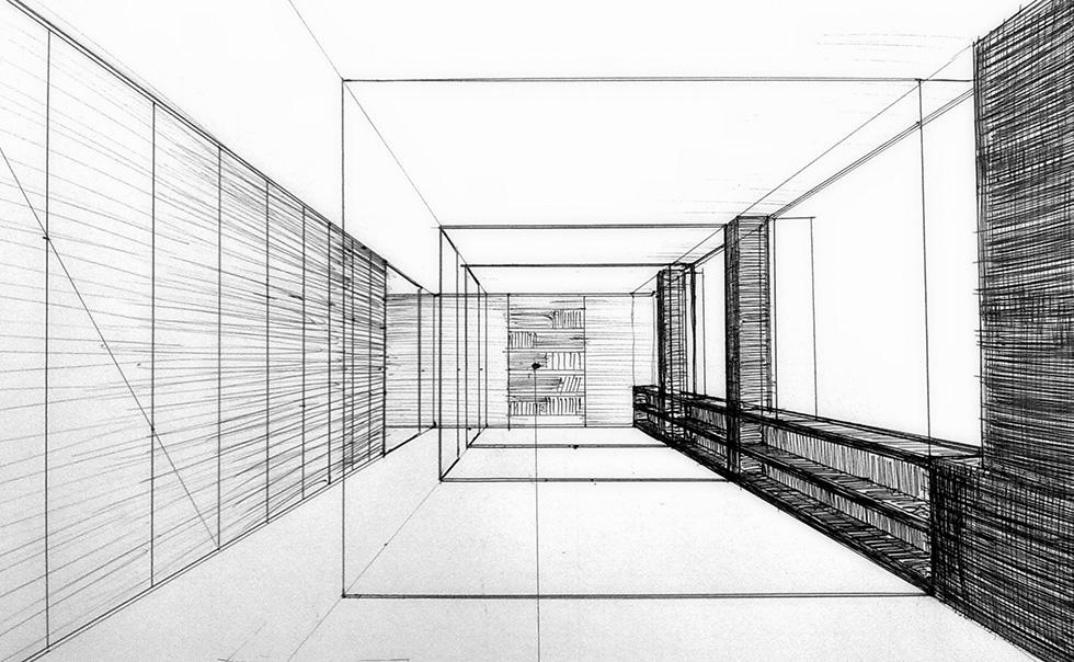 Asesoría Calvo y Asociados - Chiralt Arquitectos Valencia