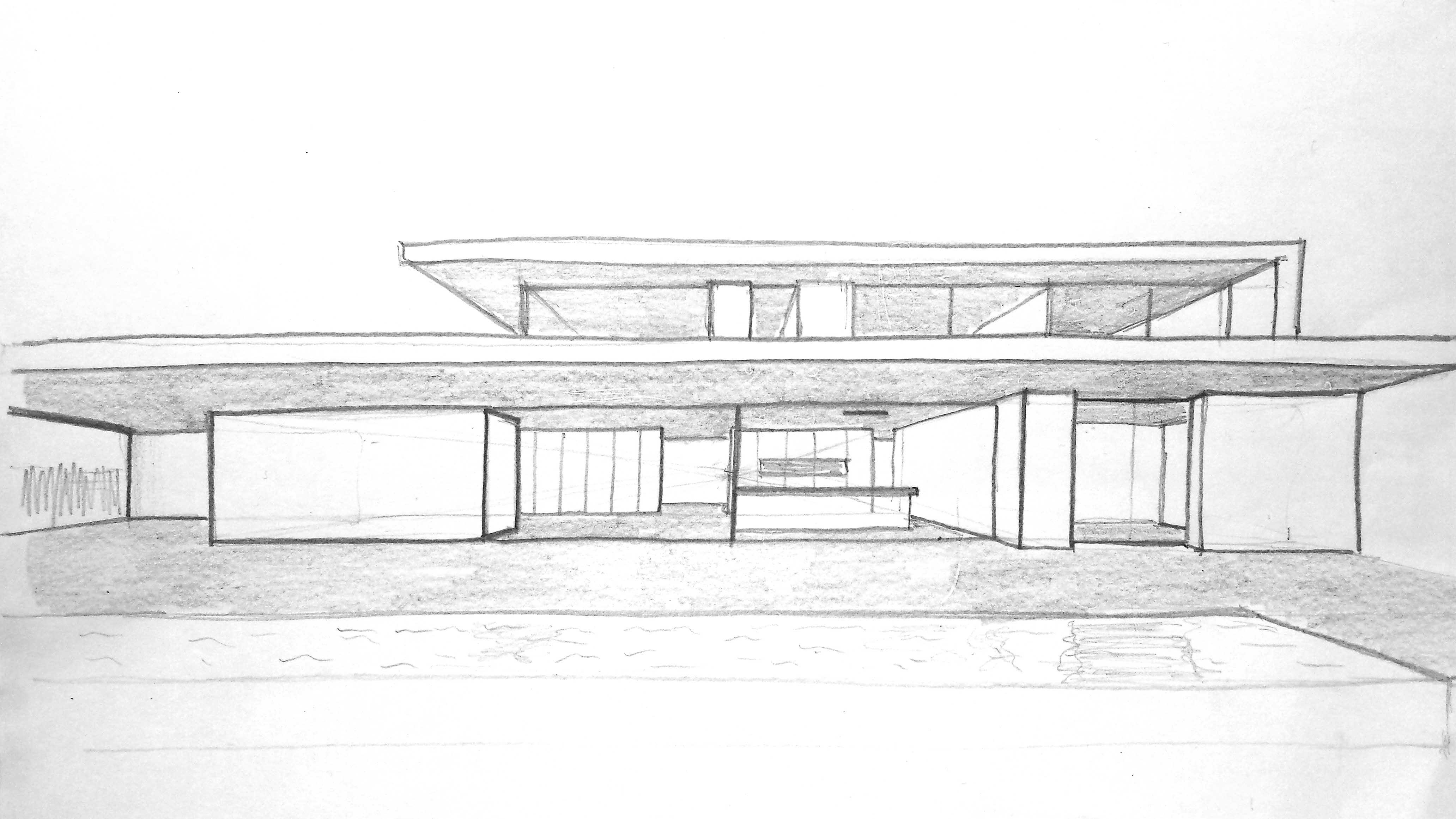 Ponce López - Chiralt Arquitectos Valencia