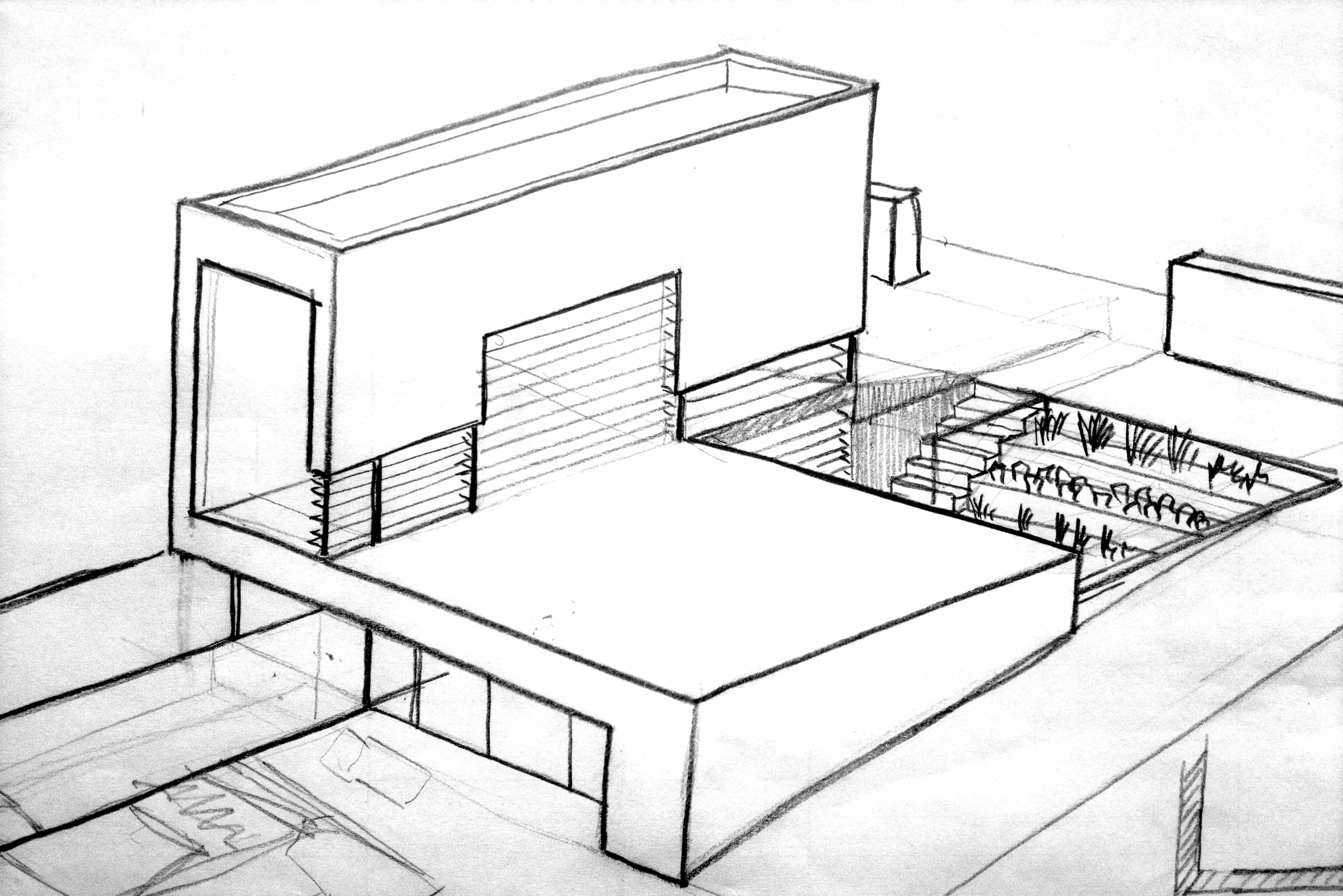 2C - Chiralt Arquitectos Valencia