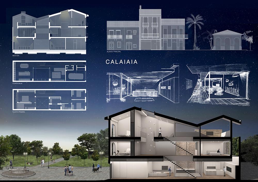 Casa-pueblo-moderna-calaiaia
