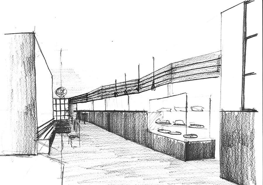 cafetería-de-diseño-en-Valencia