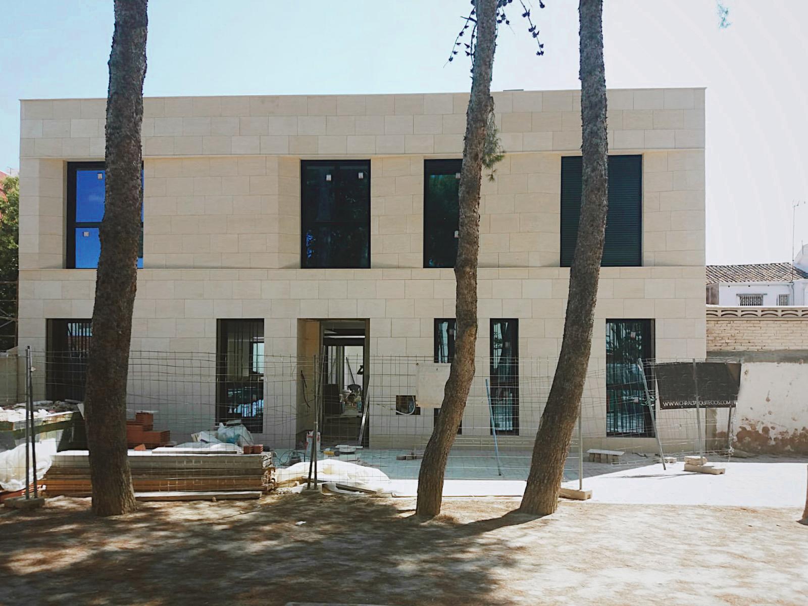 Vivienda-en-Moncada-Chiralt-Arquitectos-Valencia
