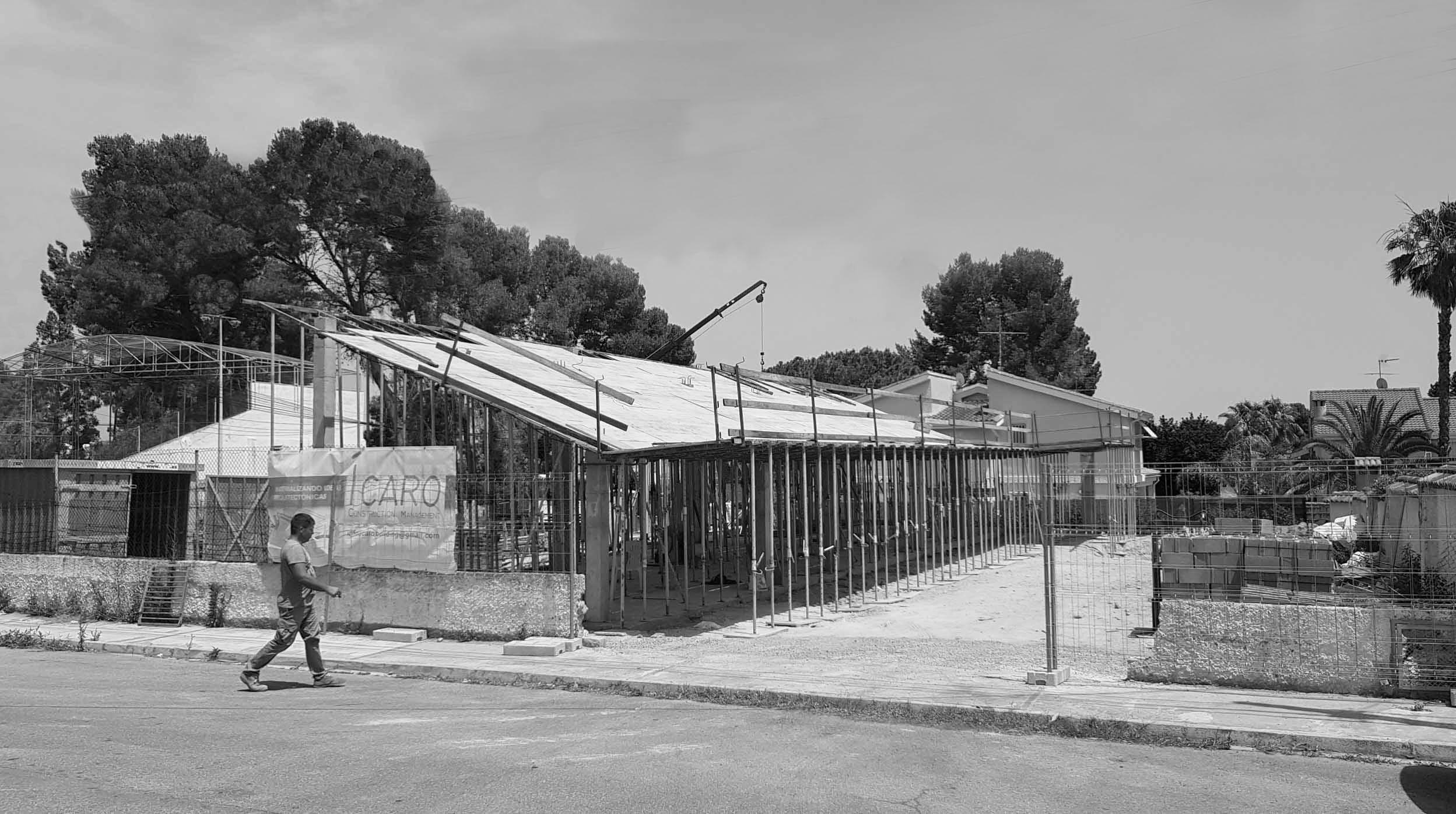 Vivienda-minimalista-Chiralt-Arquitectos-Valencia