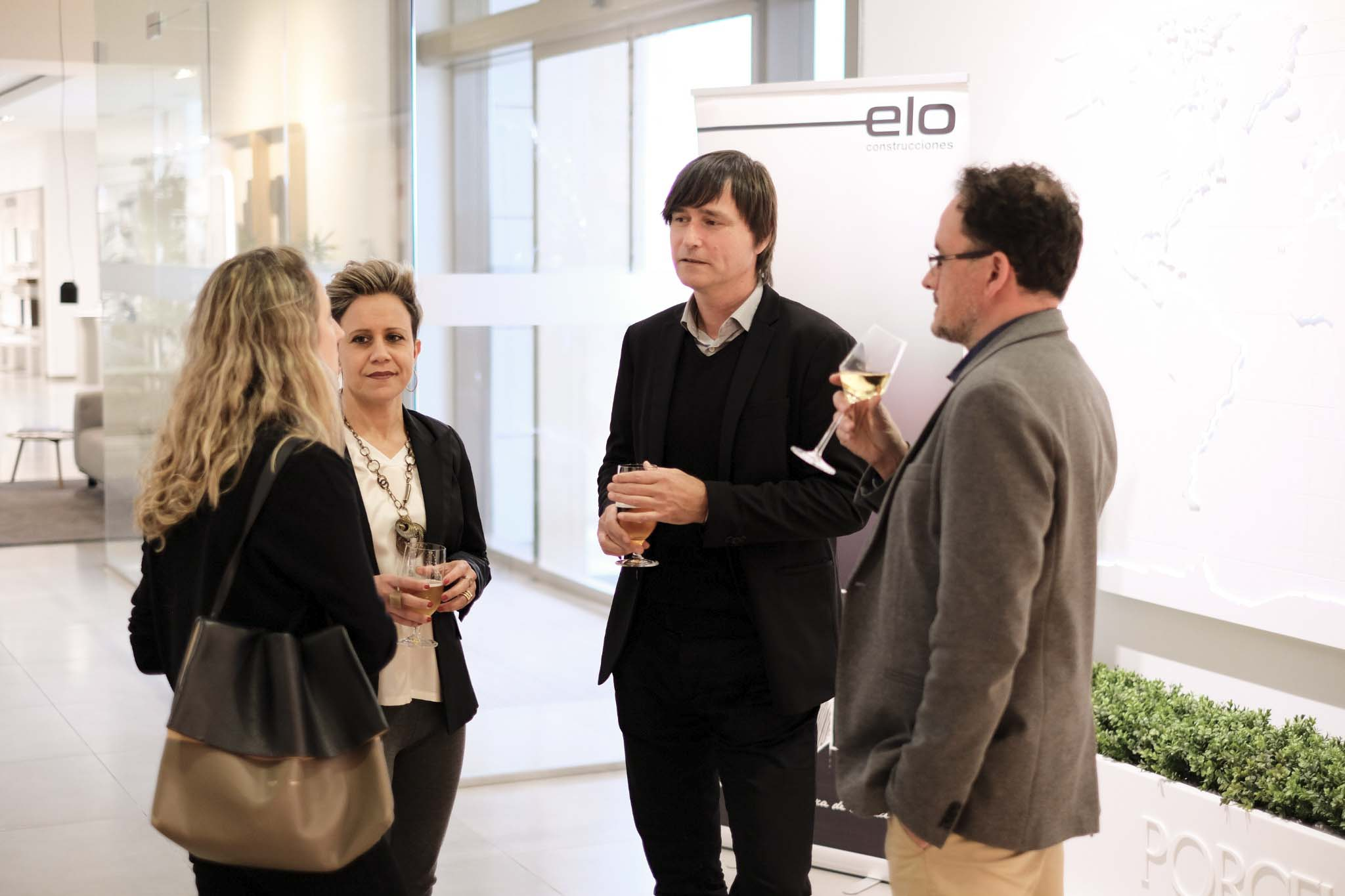 Amigos-de-ELO-Chiralt-Arquitectos-Valencia