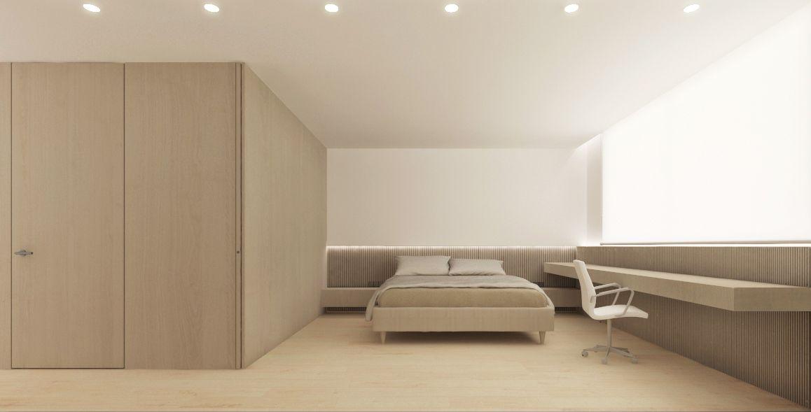 Lallar-Reforma-Casa-pueblo-Chiralt-Arquitectos-Valencia