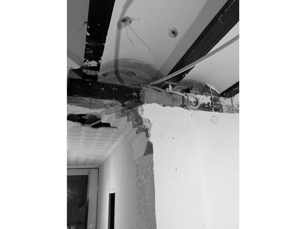 Lallar-Reforma-Casa-pueblo-Chiralt-Arquitectos-Valencia2