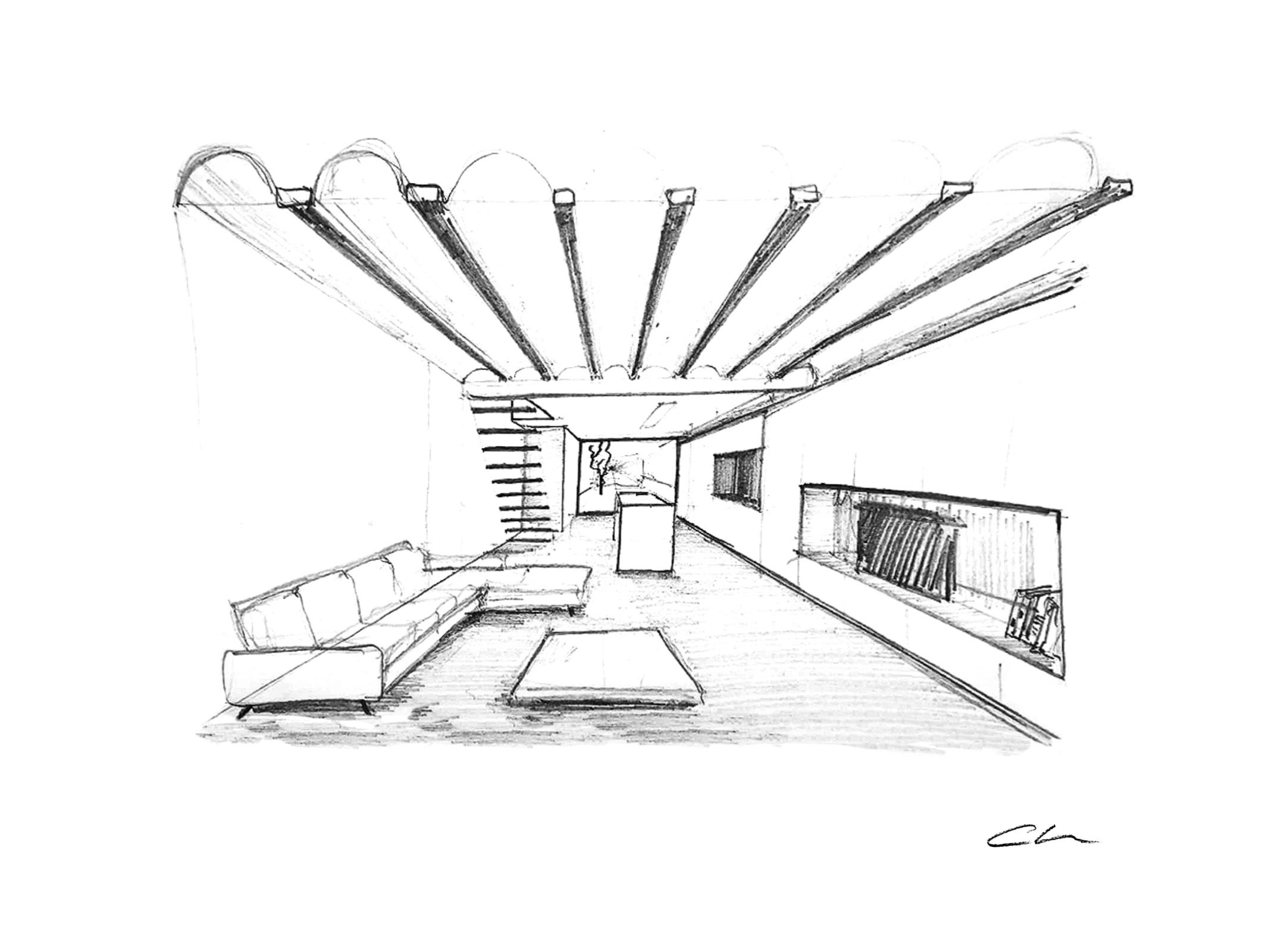 Reforma-casa-pueblo-valencia-chiralt-arquitectos