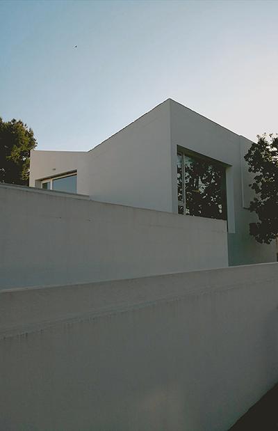Chiralt-Arquitectos-Valencia-Nuria-Rodriguez-1