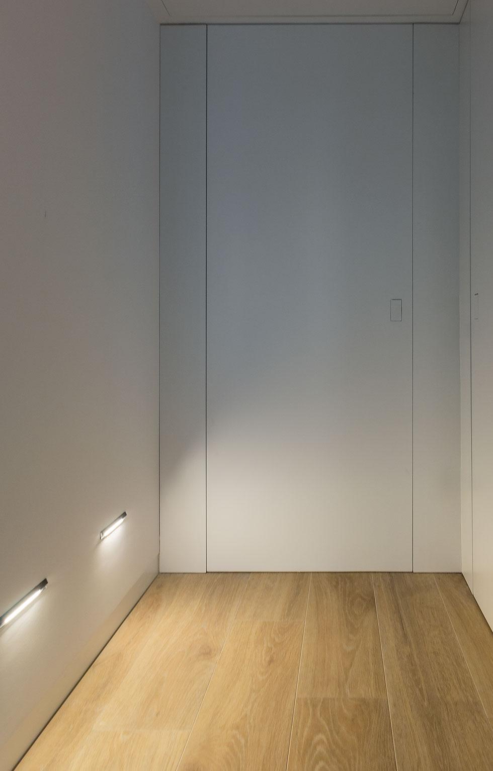 Vivienda-minimalista-en-valencia-chiralt-arquitectos-valencia