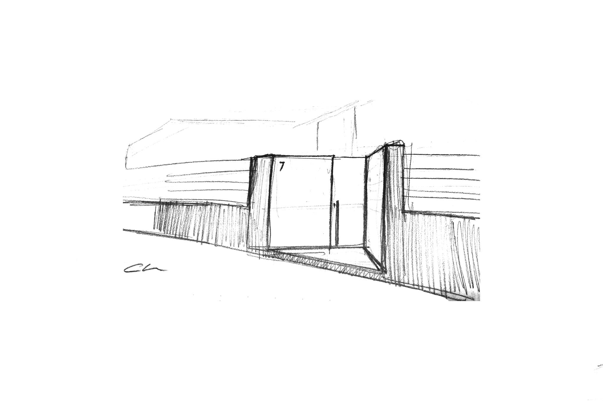 Oxigen-Vivienda-Moderna-Chiralt-Arquitectos-Valencia