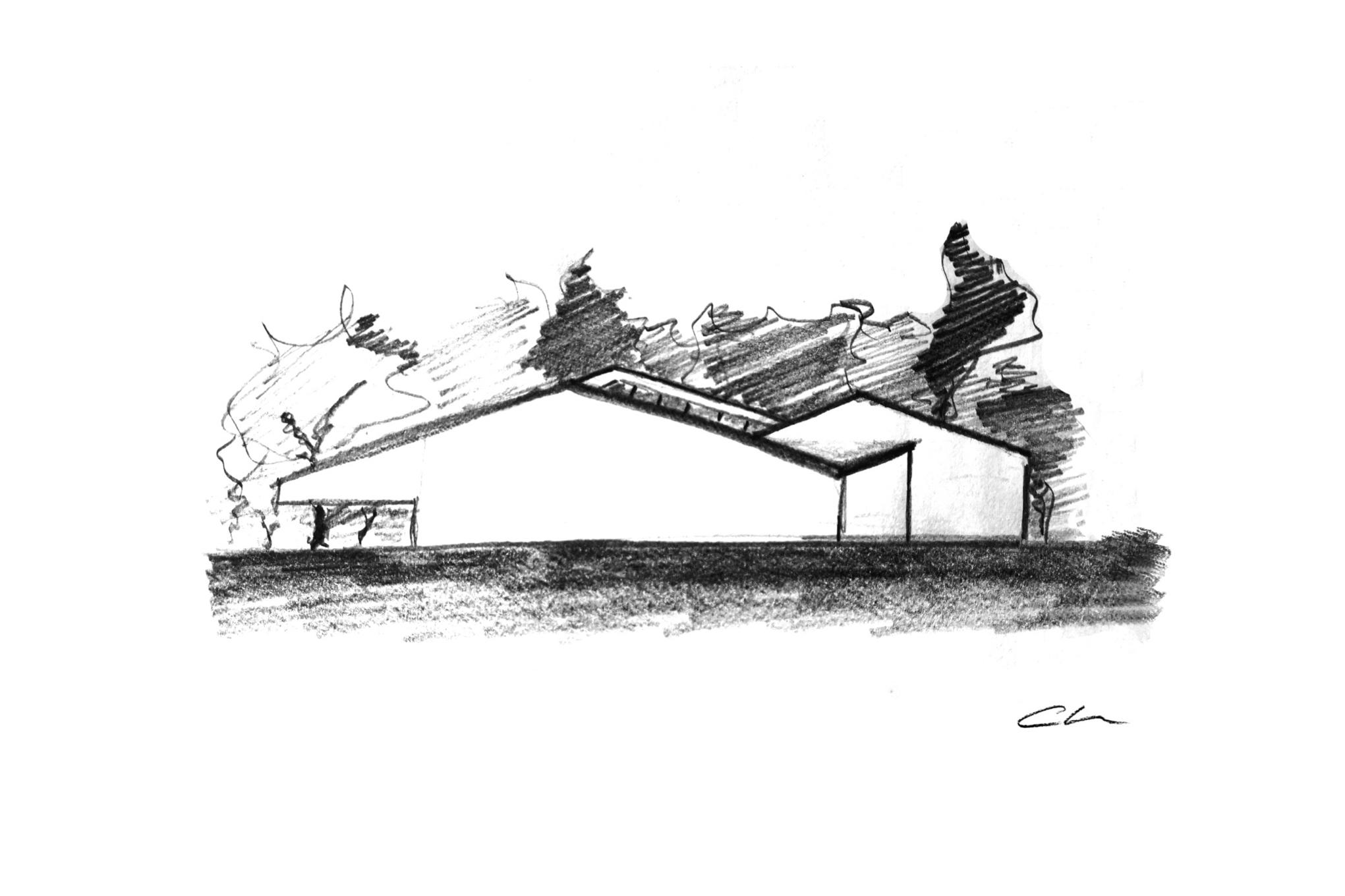 Bocetos-Chiralt-Arquitectos-Valencia