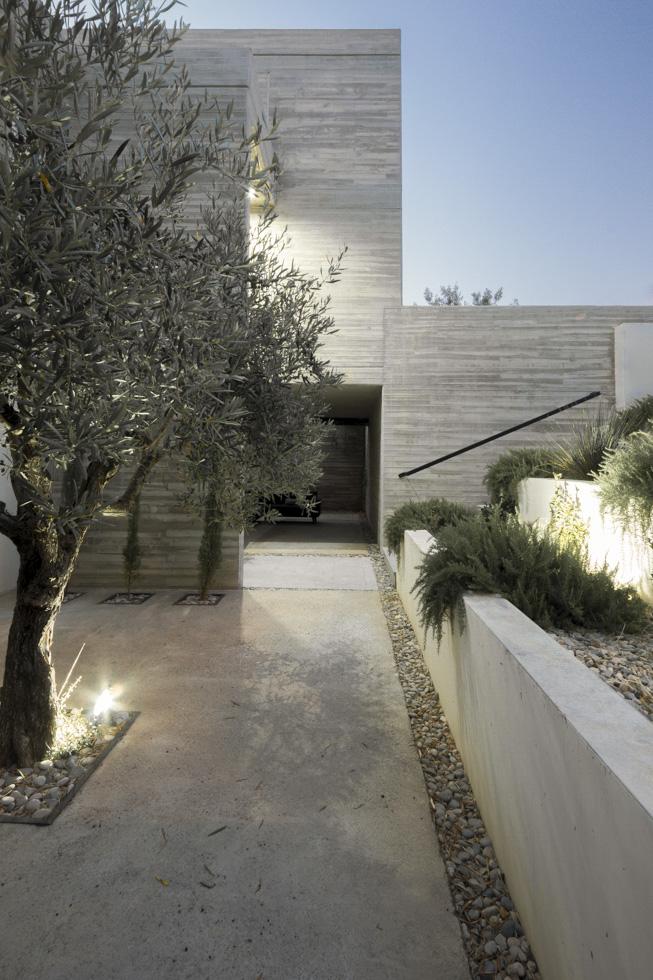 2C-Vivienda-hormigon-Chiralt-Arquitectos-Valencia-9
