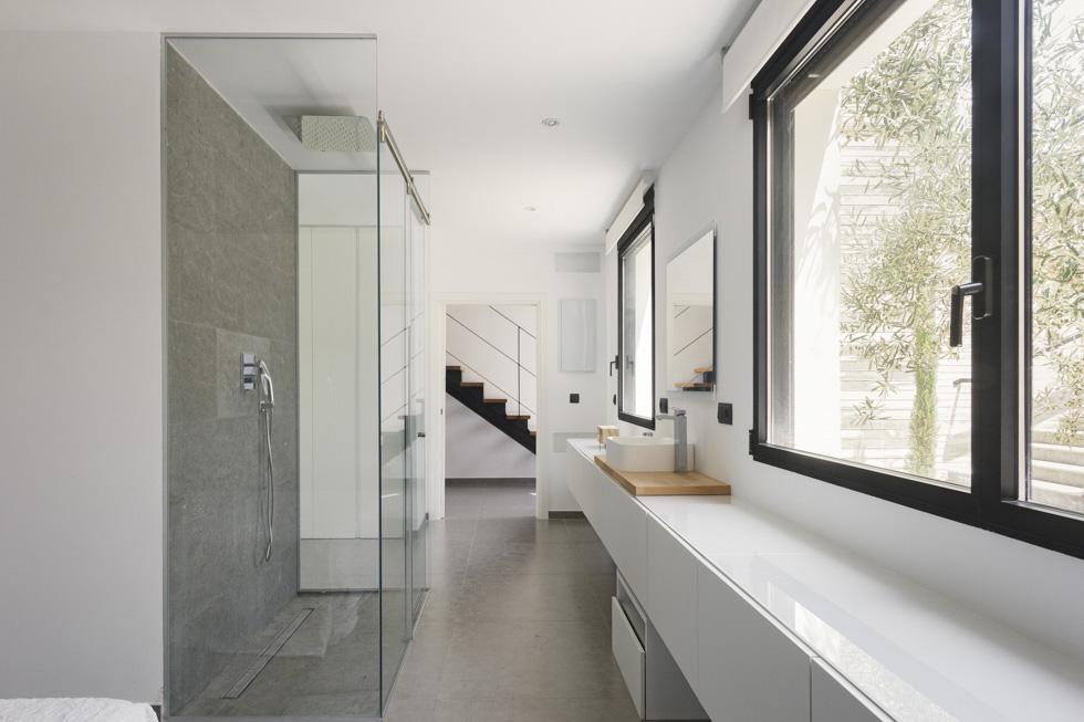 2C-Vivienda-hormigon-Chiralt-Arquitectos-Valencia-11
