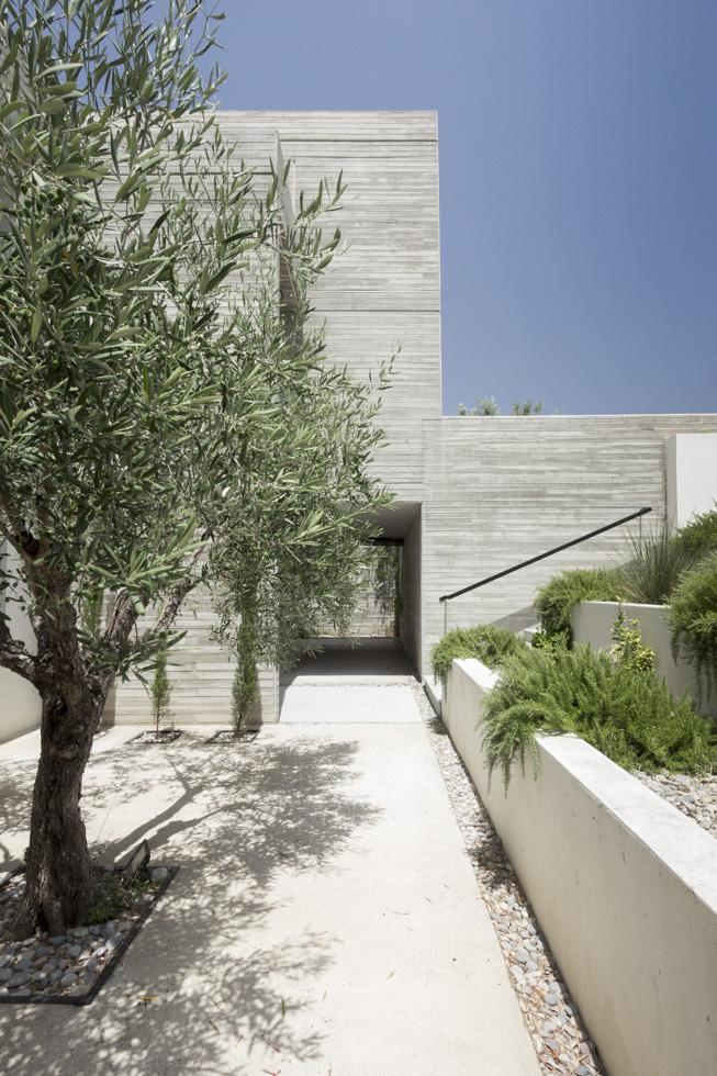 2C-Vivienda-hormigon-Chiralt-Arquitectos-Valencia-14