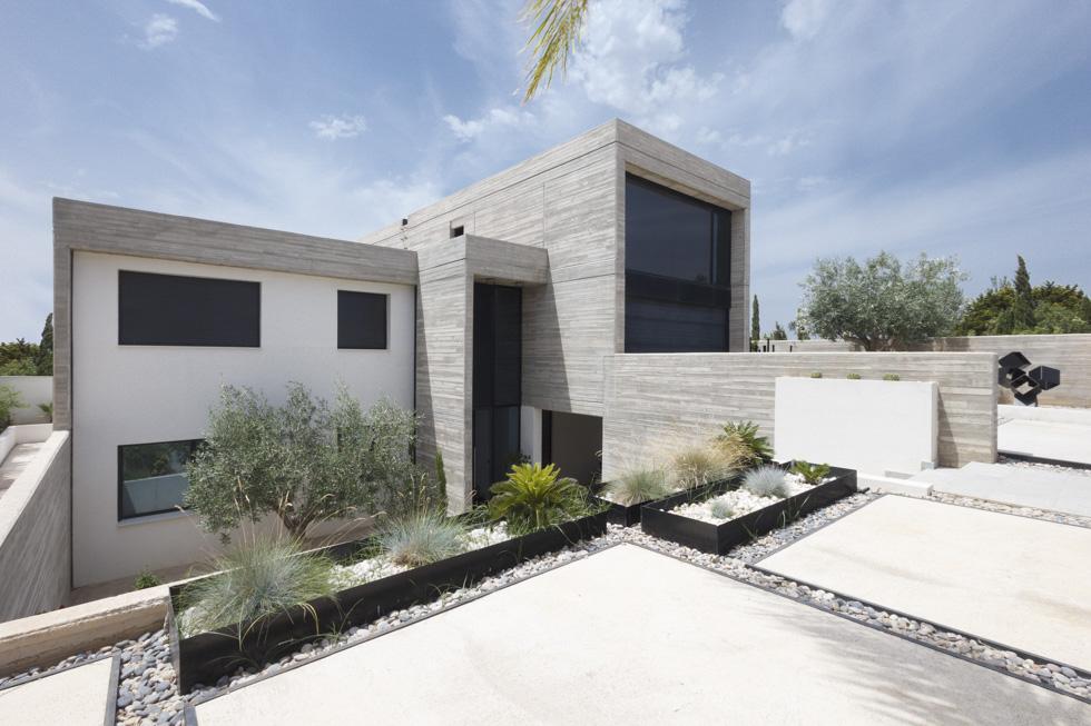 2C-Vivienda-hormigon-Chiralt-Arquitectos-Valencia-2