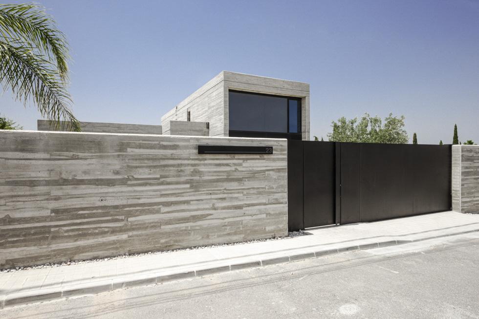 2C-Vivienda-hormigon-Chiralt-Arquitectos-Valencia-15