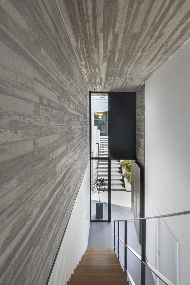 2C-Vivienda-hormigon-Chiralt-Arquitectos-Valencia-5
