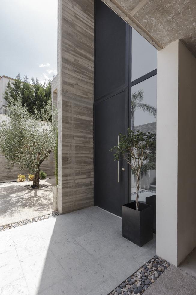 2C-Vivienda-hormigon-Chiralt-Arquitectos-Valencia-6