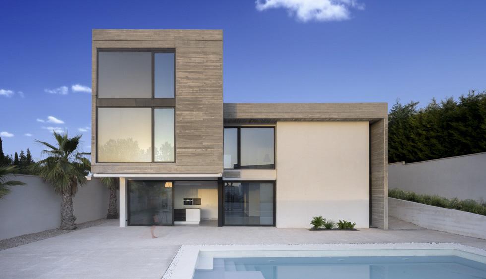2C-Vivienda-hormigon-Chiralt-Arquitectos-Valencia-18