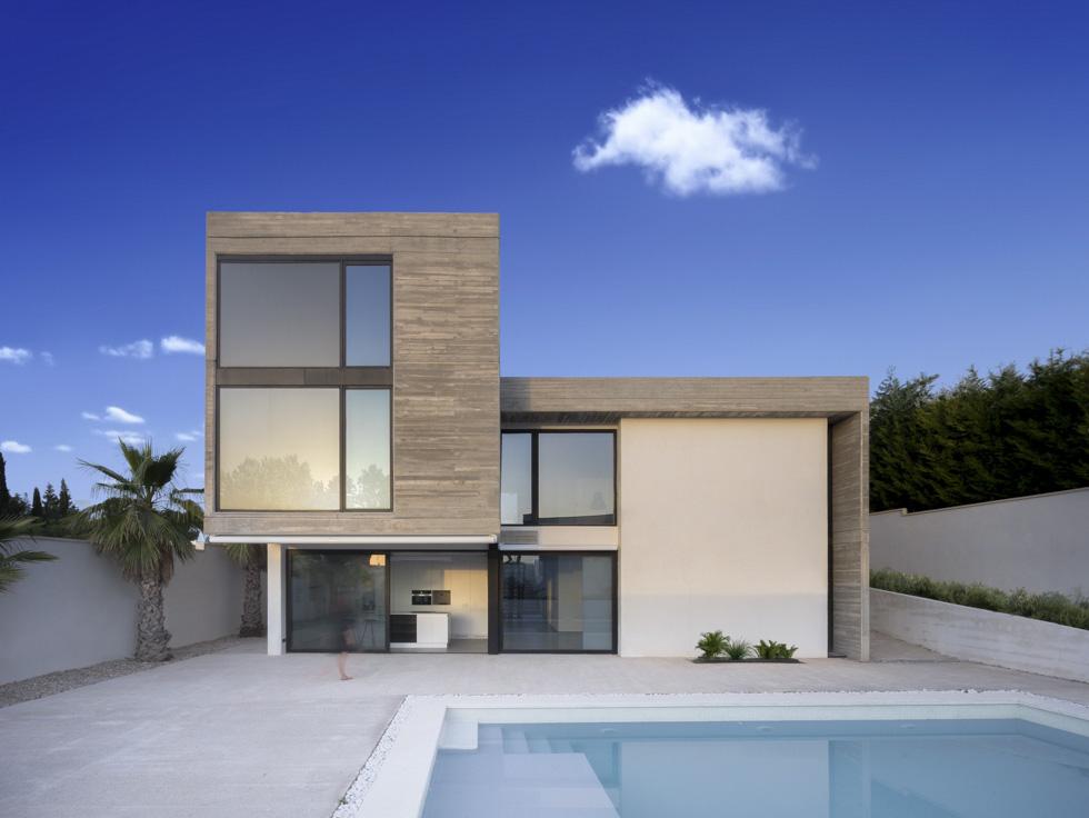 2C-Vivienda-hormigon-Chiralt-Arquitectos-Valencia-17