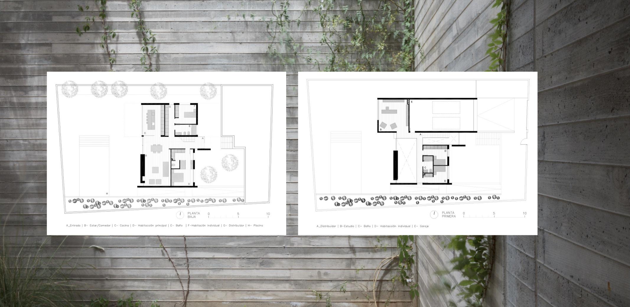 2C-Vivienda-hormigon-Chiralt-Arquitectos-Valencia-19