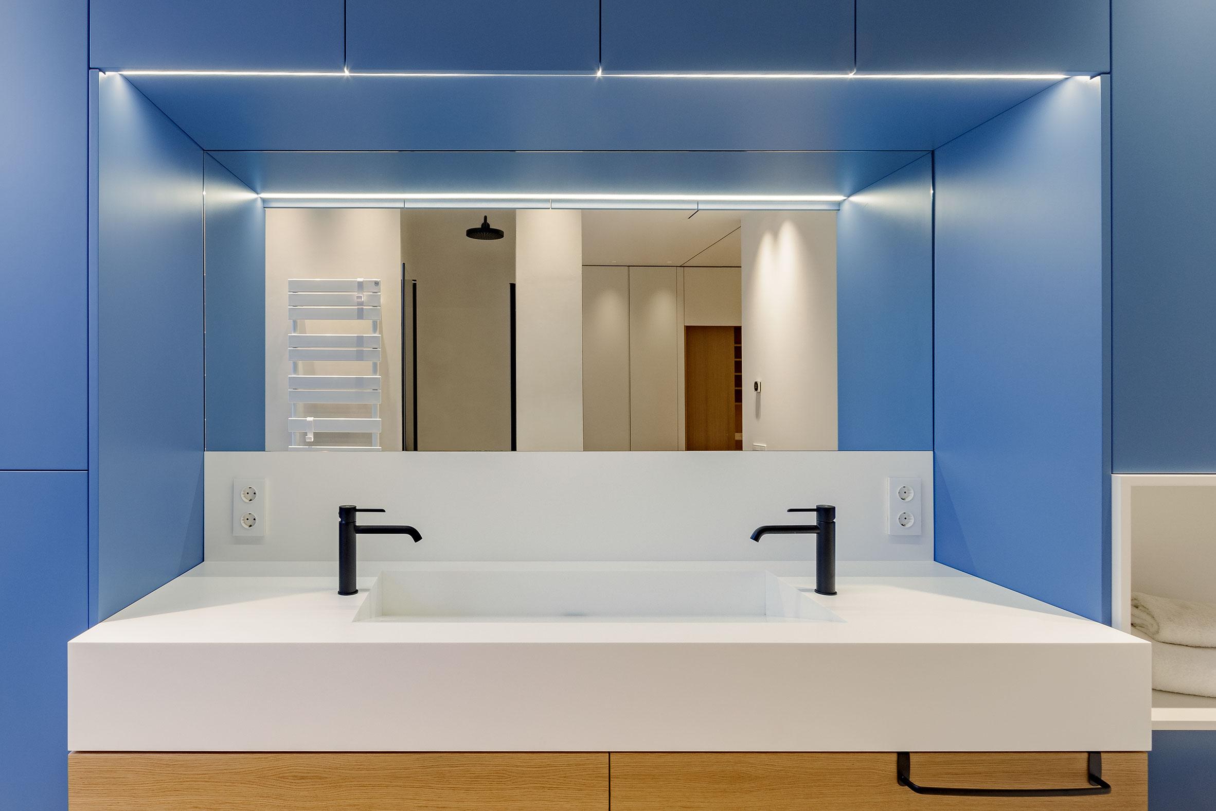 Conde-Altea-Apartamento-Modernista-En-Valencia-Chiralt-Arquitectos-Valencia