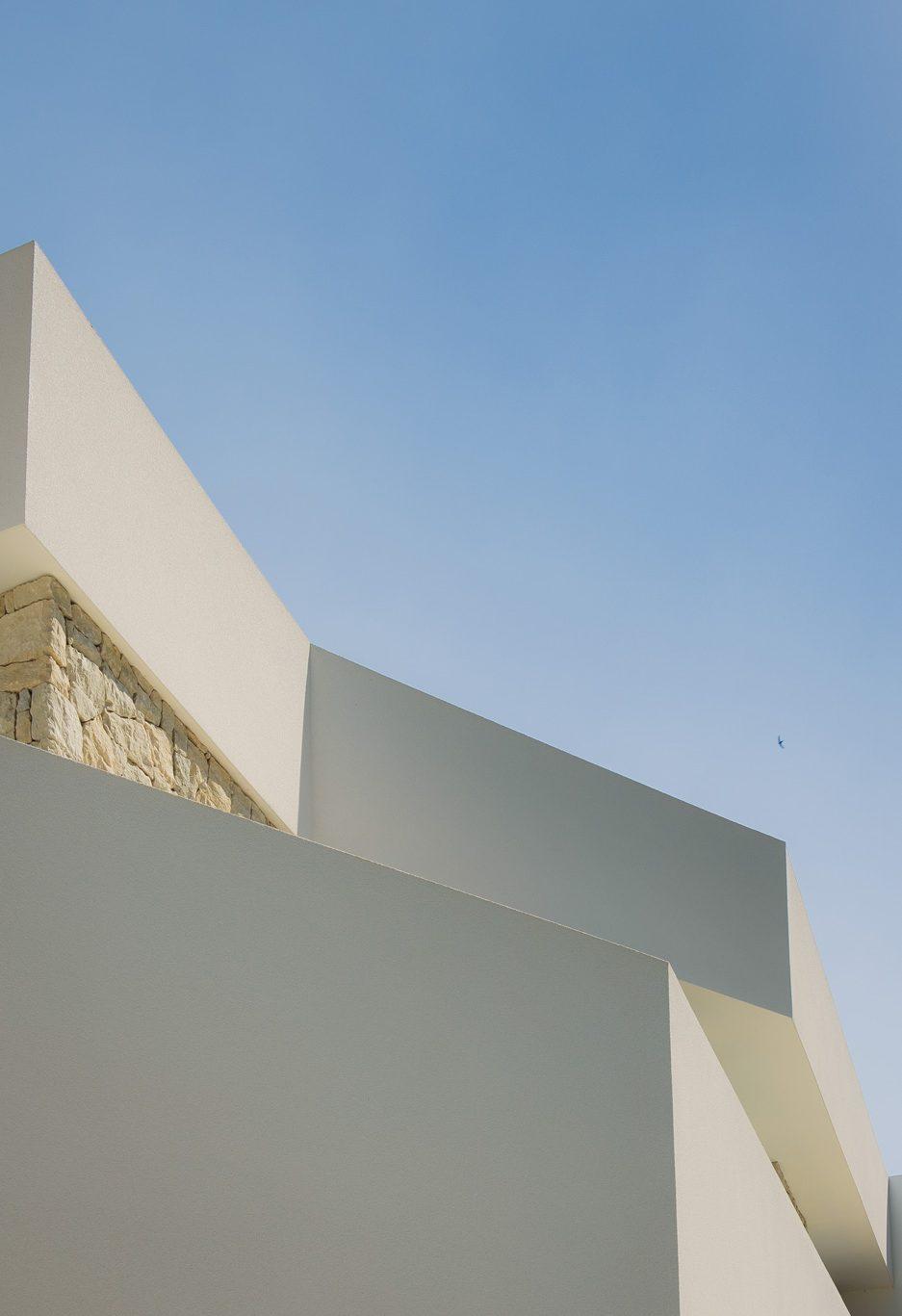 Teoina-Chalet-Moderno-Rocafort-Chiralt-Arquitectos-Valencia