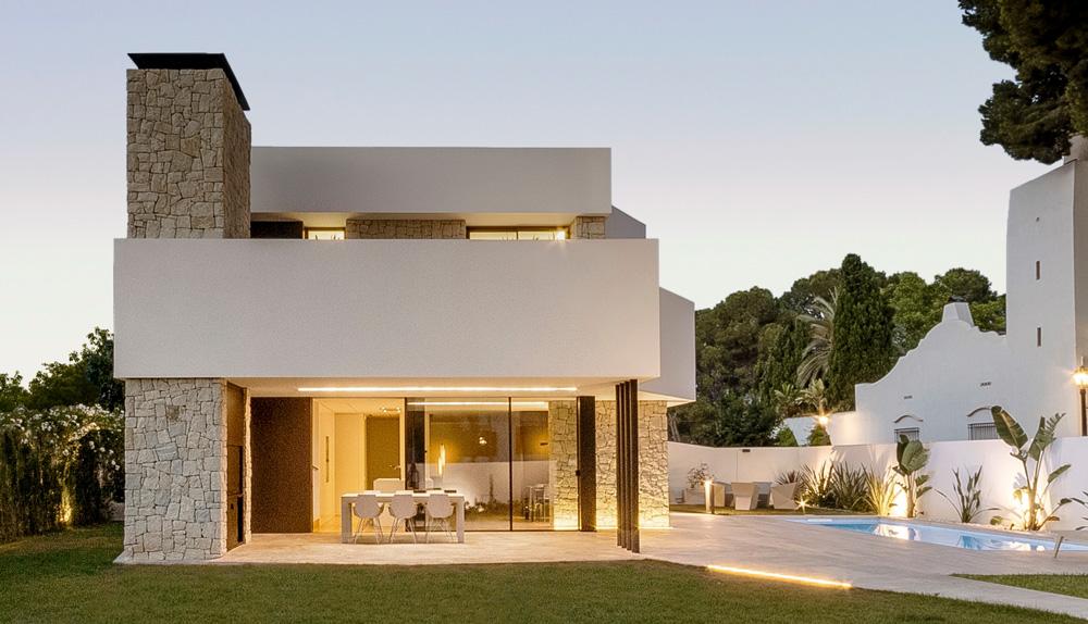 Teina-Portada-Chiralt-Arquitectos-Valencia