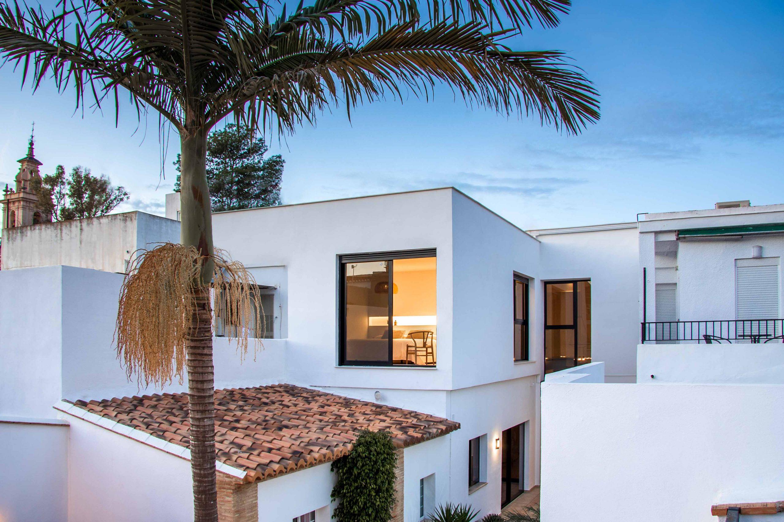 Palmera-Chiralt-Arquitectos-Valencia-18