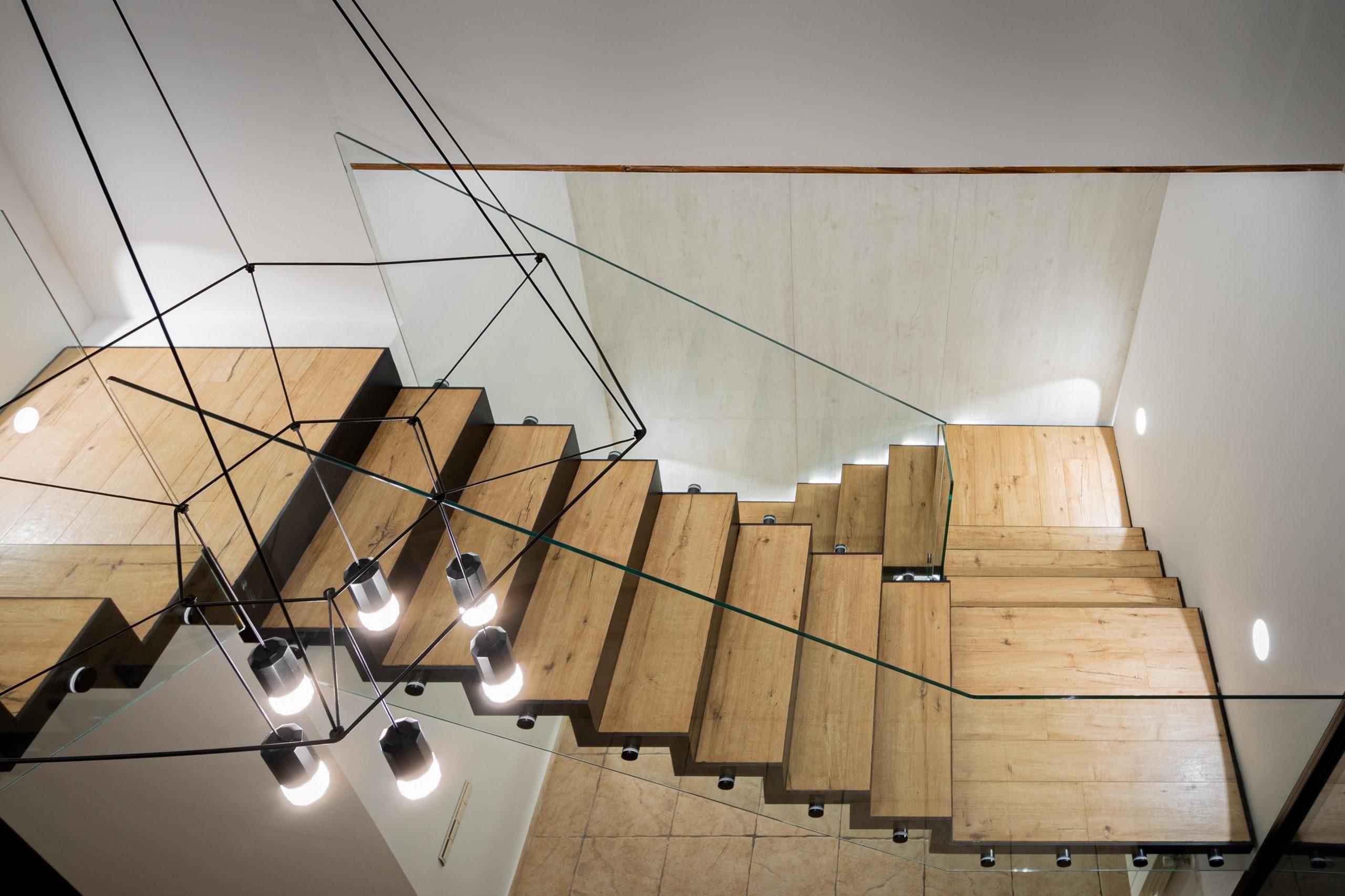 Palmera-Chiralt-Arquitectos-Valencia-7